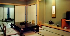 広々大部屋 ―16畳和室―