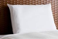 Mitsui Garden Hotels オリジナル快眠枕