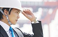 工事関係者・工場関係者、その他ビジネス長期滞在に!